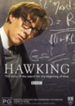 : Hawking