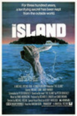 : The Island