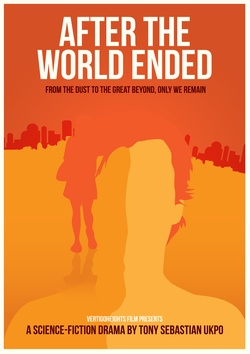 : After the World Ended
