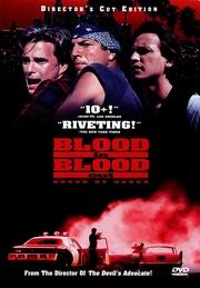 : Więzy krwi