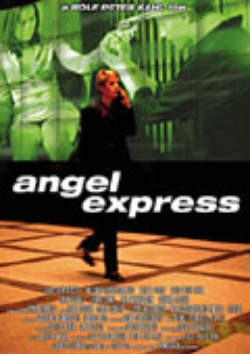 : Angel Express