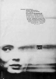 Cleo od piątej do siódmej