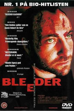 : Bleeder
