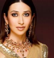 Foto: Karisma Kapoor