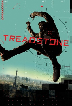 : Treadstone