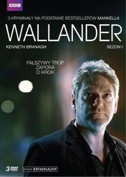 : Wallander