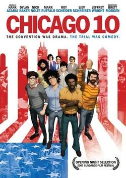 : Chicago 10