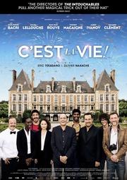 : C'est la vie!