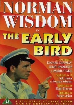 : The Early Bird