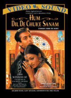 : Hum Dil De Chuke Sanam