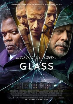: Glass