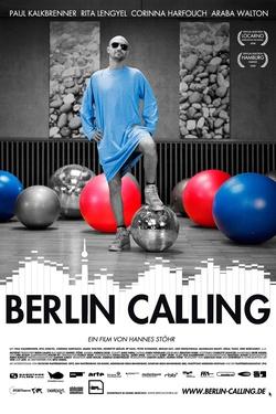: Berlin