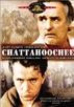 : Chattahoochee