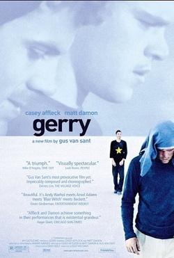 : Gerry