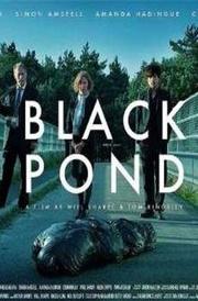 : Black Pond