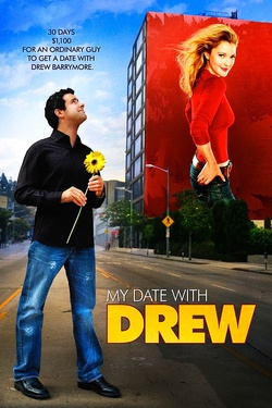 : My Date with Drew