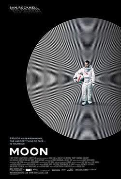 : Moon