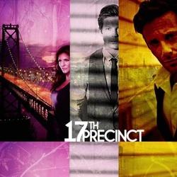 : 17th Precinct