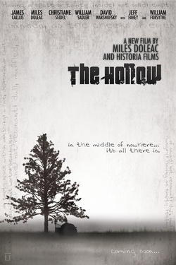: The Hollow
