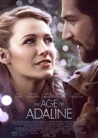 Wiek Adaline
