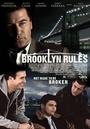 Prawo Brooklynu