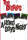 A Hard Day's Night | Noc po ciężkim dniu