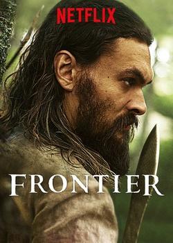 : Frontier
