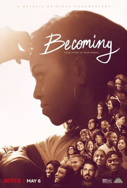 : Becoming