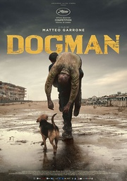 : Dogman