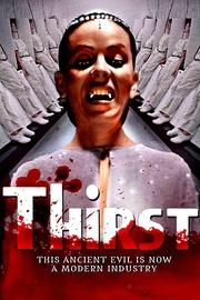 : Thirst