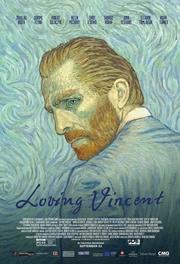 : Twój Vincent