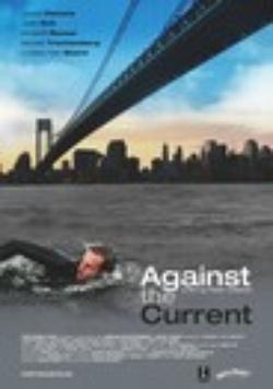 : Against the Current