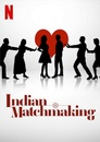 Małżeństwo po indyjsku