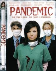 : Pandemic