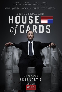 : House of Cards