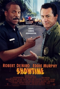 : Showtime