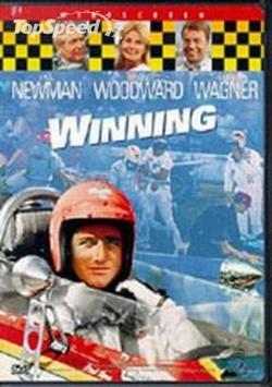 : Winning