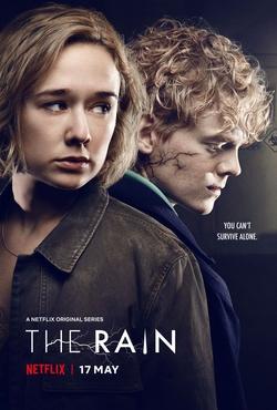 : The Rain