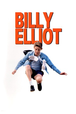 : Billy Elliot