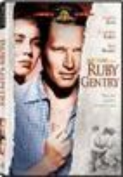 : Ruby Gentry