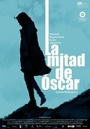 Połowa Oskara