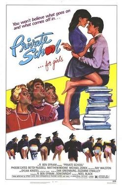 : Private School