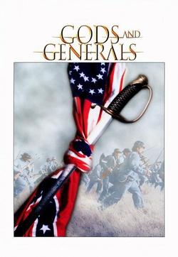 :  Generałowie