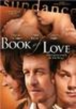 : Book of Love