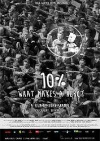 10%, które czyni bohatera