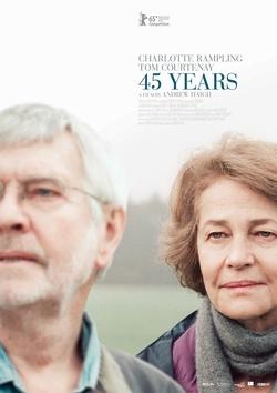 : 45 lat