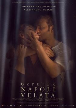 : Neapol spowity tajemnicą