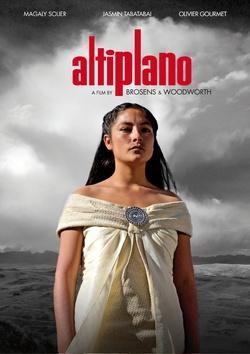 : Altiplano