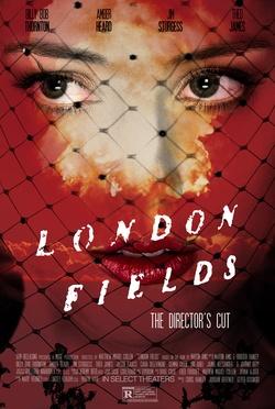 : London Fields