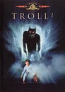 Troll 2
